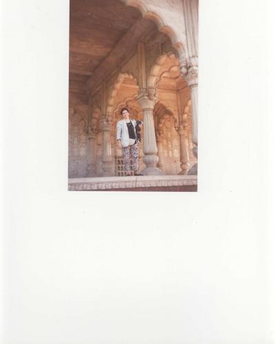 DT Delhi Ott'94