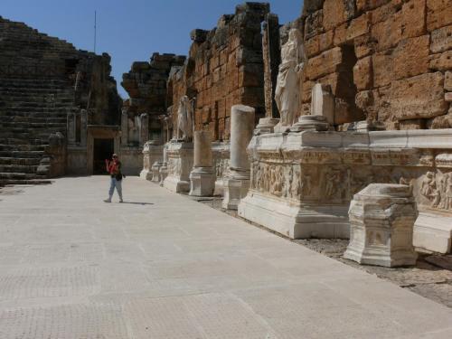 DaniPalco Hierapolis09
