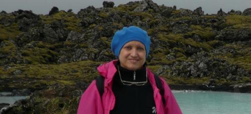 Dani2-Islanda'08