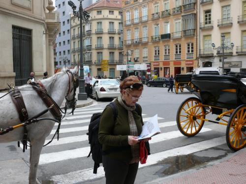 Malaga'11