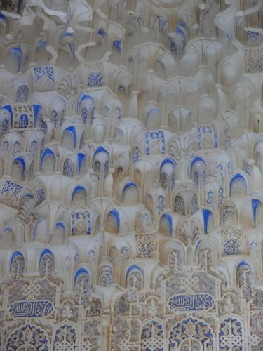 Alhambra'11 b