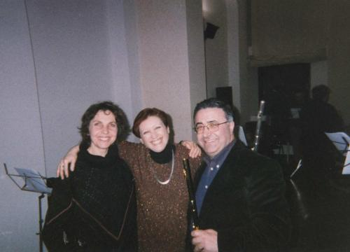 LorenzaGabrieleRM'99