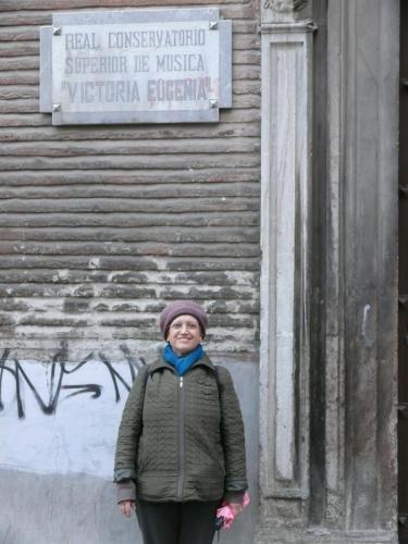 Erasmus Granada'11 a
