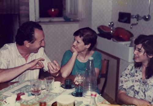 AssisiLarrieu+Friend'84
