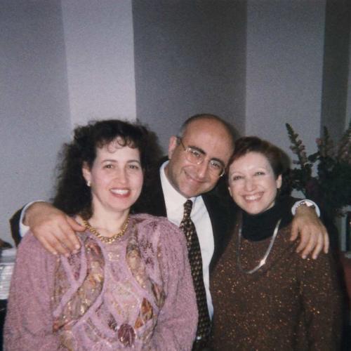 FranzDeborah'99